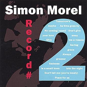 Record #2