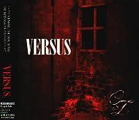 VERSUS(DVD付)
