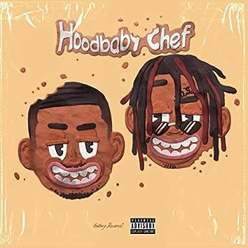 Hoodbaby Chef