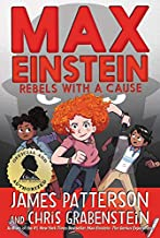 Rebels With a Cause: Includes a Pdf of Illustrations