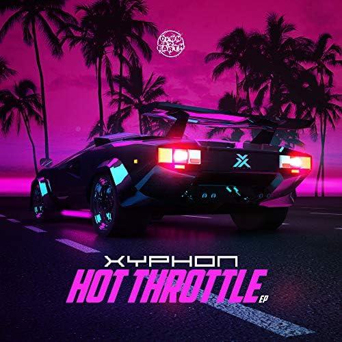 Xyphon