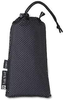 Nemo Footprint for Hornet Backpacking Tent