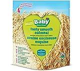 Nestle-baby-cereals