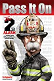 Pass It On 2: The Second Alarm (English Edition)