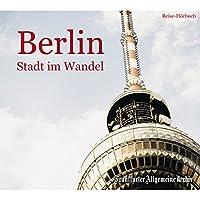 Berlin: Stadt im Wandel's image