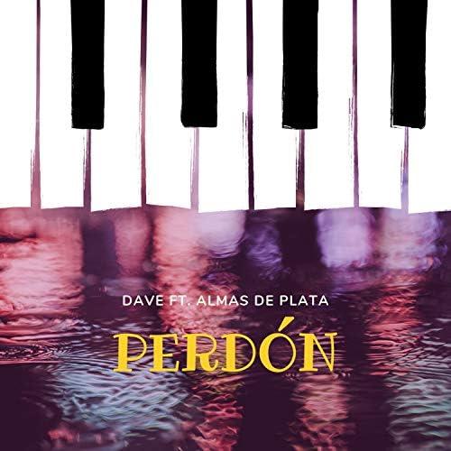 Dave feat. Almas de Plata