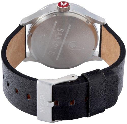[ニクソン]腕時計NA105000-00正規輸入品