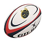 Gilbert - Ballon Rugby Munster Midi Taille 2