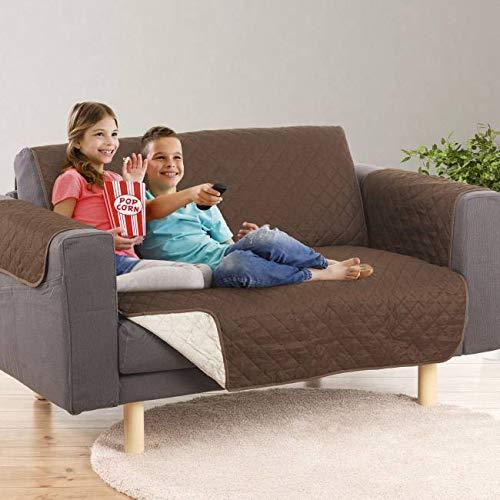 EASYmaxx Sofaüberzug Couch Protector