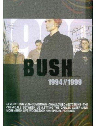 Bush - 1994/1999