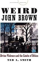 Best weird john brown Reviews