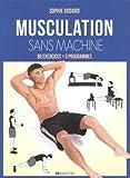 Musculation sans machine (Bien-être)