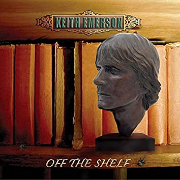 Off the Shelf: Remastered Edition