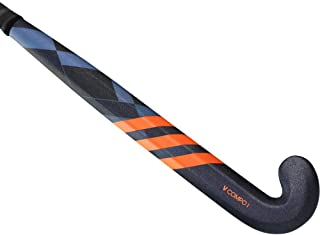 adidas V Compo 1 Field Hockey Stick