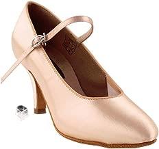 Best ladies standard ballroom dance shoes Reviews