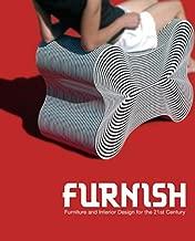 Best furnish interior design Reviews
