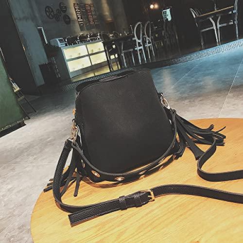 Durable Portable Folding Drawstring Storage Bag Travel Shoes Laundry Organizer Pouch Storage Bags