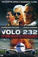 Volo 232 Atterraggio Di Emergenza [Italian Edition]