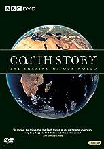 Earth Story [Reino Unido] [DVD]