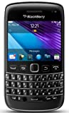 BlackBerry Bold 9790 Smartphone 8GB Touchscreen