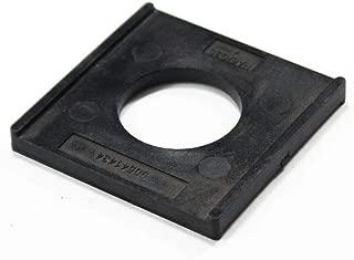 Black & Decker 90541434 3P mower replacement blade insulator SPCM1936 CMM1200 3 Pack