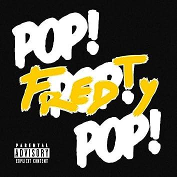 Pop Pop Pop