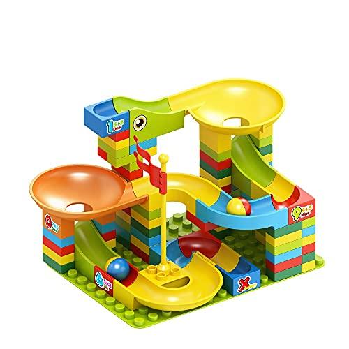 lego classic 7 anni Compatibile con DUPLO Classic LEGO