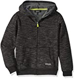 DKNY Boys' Little Long Sleeve Sweatshirt (More Styles...