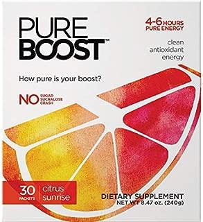 Best rhino rush energy drink ingredients Reviews