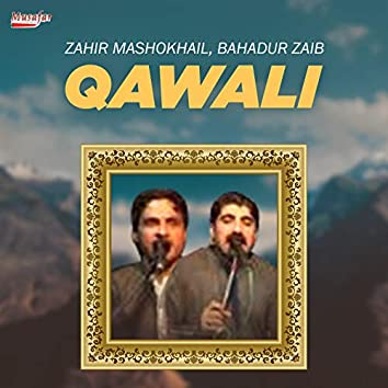 Qawali - Single