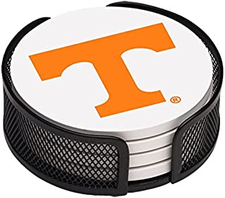 university of tennessee gifts