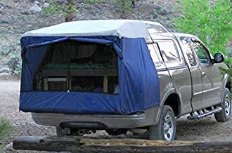 Best king size tent Reviews