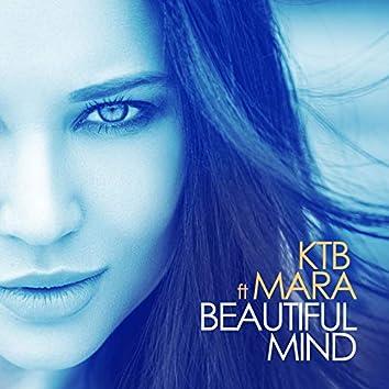 Beautiful Mind (feat. Mara)