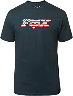 fmx clothing
