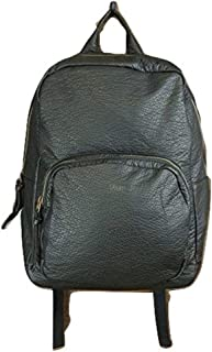 85762c8633a Amazon.com: Vans - Backpacks / Luggage & Travel Gear: Clothing ...