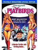 Playbirds The [Edizione: Regno Unito] [Edizione: Regno Unito]...