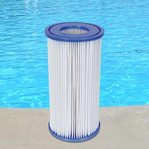 Bestway Filter für Pool Pumpen / Gr.3 - 1 Stück