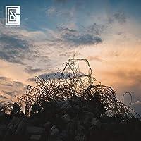 Konkret Musik -Ltd/Digi-