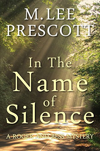 In The Name Of Silence by Prescott, M. Lee ebook deal