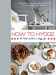 Get HOW TO HYGGE (AFFILIATE)