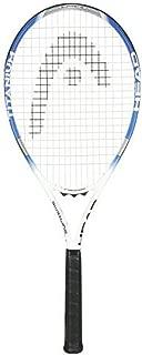 HEAD Ti.S1 Supreme Prestrung Tennis Racquets ()