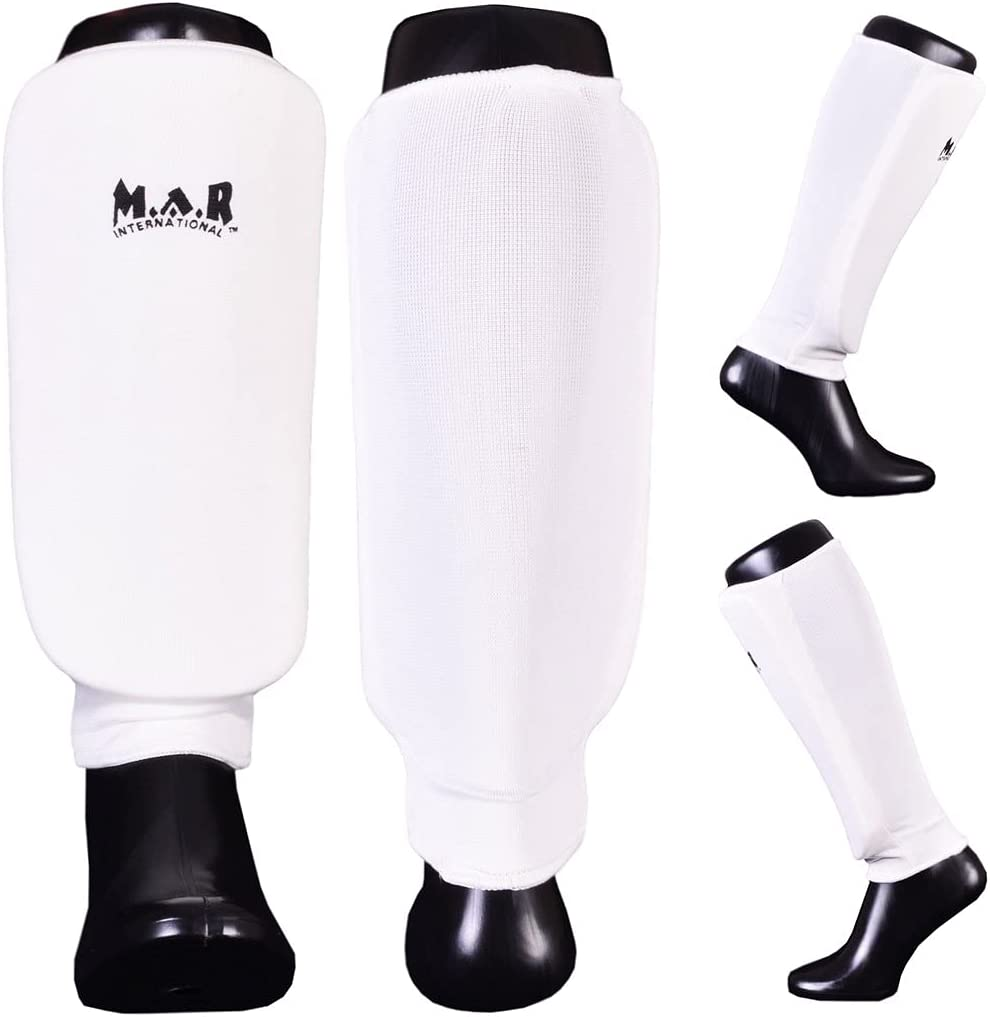 M.A.R International Ltd. Shin Lowest price challenge Guard All items in the store with Fab Elasticated Slip-on