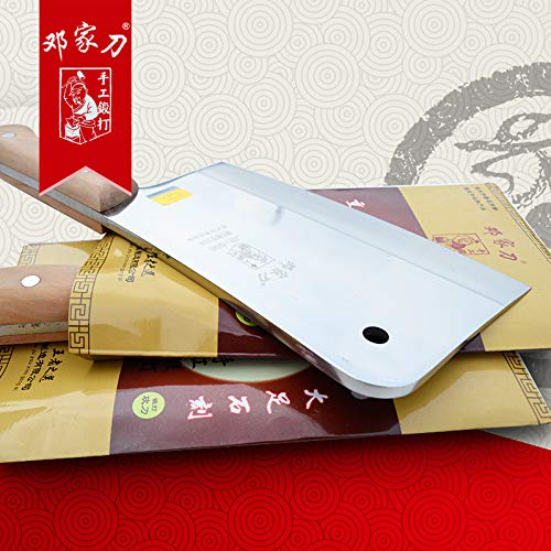 Best Quality Kitchen Knives Chop bone knife kitchen knives handmade dual fruit carving slicing meat gift chef knife