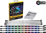 Corsair Lighting PRO Kit di Espansione RGB LED