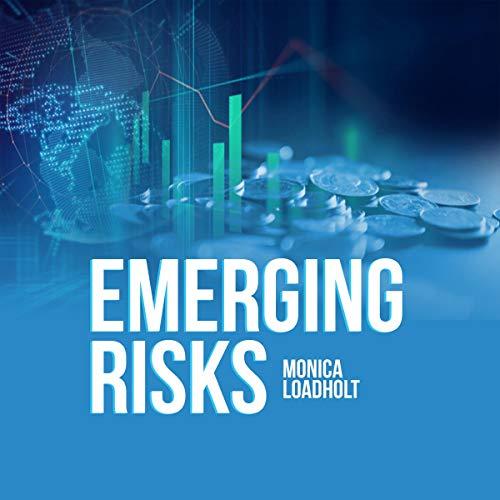 Emerging Risks Titelbild