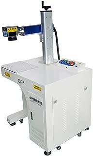 Iron Metals All Metal Desktop Engraving Machinery Mini CNC Router Machine Laser Engraving Machine with Low Price