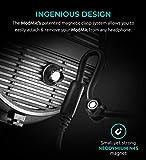 Immagine 2 antlion audio modmic microfono usb