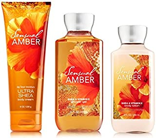 bath and body works cooler