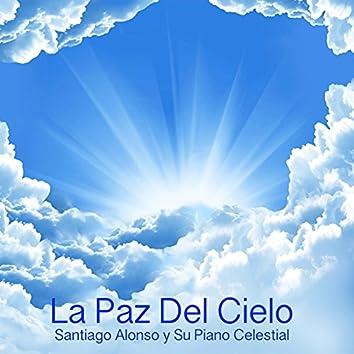 La Paz Del Cielo