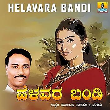 Helavara Bandi